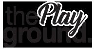 theground-1