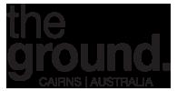 theground